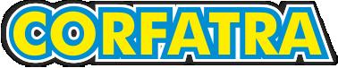 Corfatra